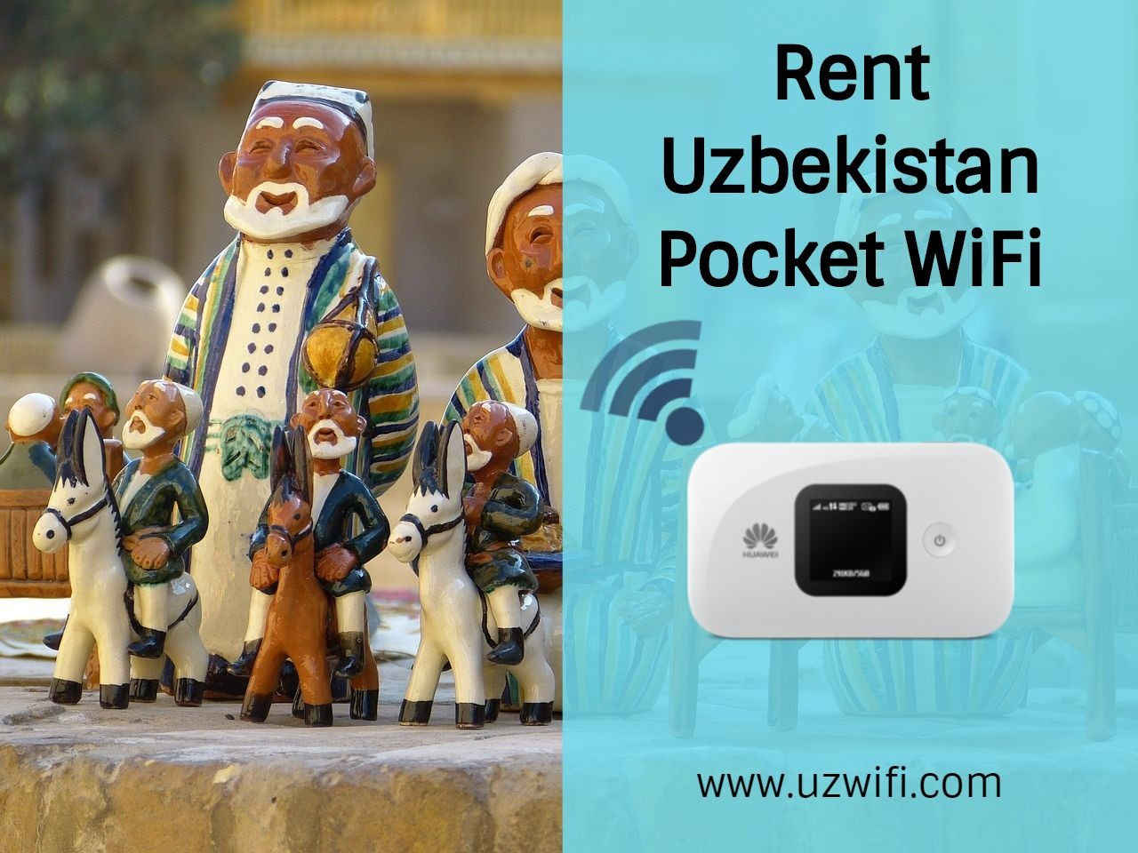 rent pocket-wifi banner 1