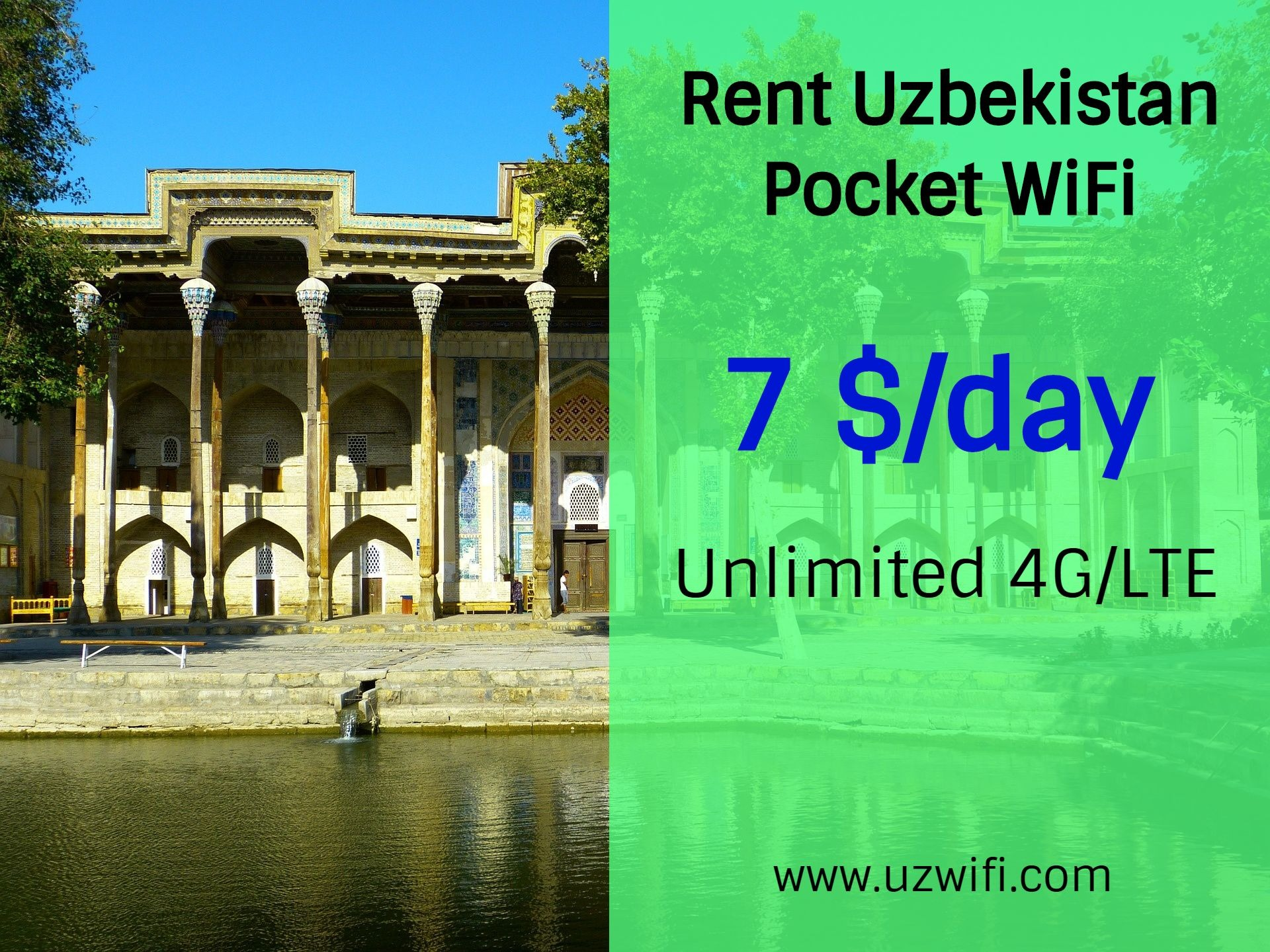 rent pocket-wifi banner 2